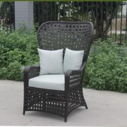 cephi chair