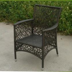 cifur chair